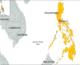 Nổ bom ở Philippines 32 người bị thương