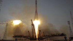 russia-spaceship