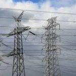 Giá điện Victoria sẽ tăng 9.9% trong năm tới