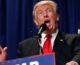 Trump chấp nhận kết luận Nga can thiệp bầu cử Mỹ