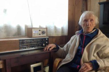 Na-uy đi đầu dẹp sóng phát thanh FM