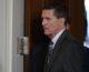 Ủy ban điều tra vụ Michael Flynn gây khó cho Donald Trump