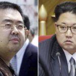 Ám sát Kim Jong Nam gây 'rúng động' người Việt