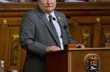 Ba Lan: Người Hùng Lech Walesa Là Điệp Viên Của Nga Sô Trước Khi Trở Thành Tổng Thống