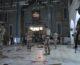 Đánh bom tự sát Pakistan 72 người chết