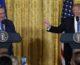 Ông Trump, Netanyahu thúc đẩy đoàn kết