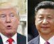 Donald Trump đổi giọng, Biển Đông sẽ có thay đổi?
