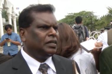 Luật sư của Đoàn Thị Hương yêu cầu tái khám tử thi