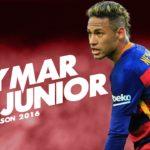 Câu lạc bộ bóng đá Chelsea mua Neymar 200 triệu bảng Anh