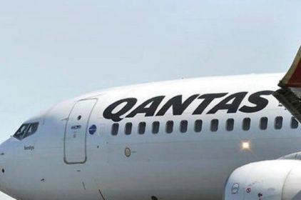 Hàng không Australia và New Zealand (A4ANZ) phản đối phí sân bay
