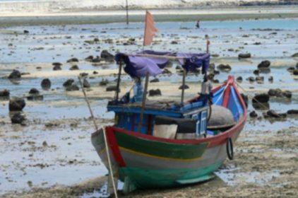 Papua New Guinea phạt tù 50 ngư dân Việt