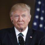 Tổng Thống Donald Trump là 'người nghèo' trong bảng xếp hạng tỷ phú