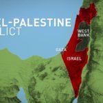 Donald Trump: Israel, Palestine sẵn sàng mưu tìm hòa bình