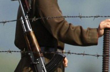 Bắc Hàn: Bên Trong Những Trại Tù Tử Thần Của Kim Jong Un.
