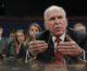 Cựu Giám đốc CIA John Brennan từng lưu ý liên hệ Nga-Trump