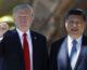 Trung Quốc từng 'Hack' email của Đảng Dân chủ?