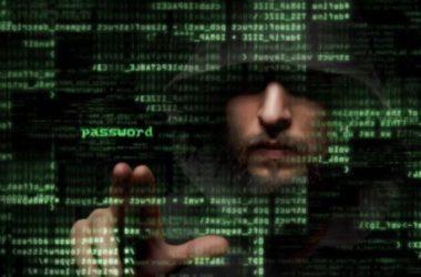 Chuyên gia nói về báo cáo FireEye, hacker Việt