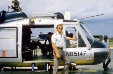 Ngày 30/4 trong mắt một cựu quan chức CIA