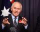 Nước Úc bỏ Visa 457 thay bằng 2 loại Visa mới