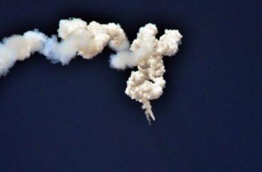 Hàn Quốc sẽ bắn những vật thể bay đến từ miền Bắc