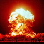 Bắc Triều Tiên hâm dọa biến Úc thành Chảo Lửa