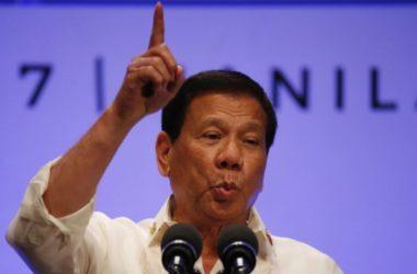 Philippines khai thác Biển Đông cùng Trung Quốc, Việt Nam