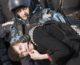 Người Nga biểu tình đòi ông Putin từ chức