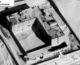 Mỹ tố cáo Syria đốt xác tù nhân phi tang