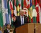 Trump kêu gọi Hồi giáo đoàn kết chống khủng bố