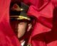 Việt-Trung thảo luận Biển Đông