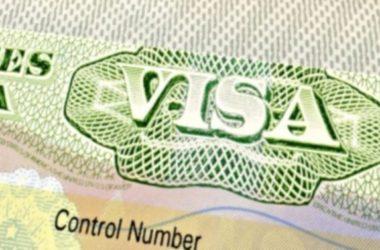 Hàng chục ngàn du học sinh ở quá hạn visa tại Hoa Kỳ