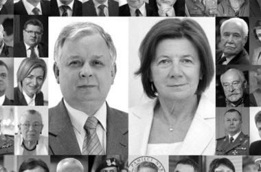 Ba Lan: Mộ Tổng Thống Chôn Chung Thân Thể Người Khác