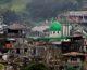 Máy bay trinh sát Úc giúp Philippines chống IS