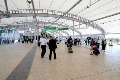 Brisbane là sân bay đầu tiên trên thế giới cung cấp phục vụ cho người mất trí