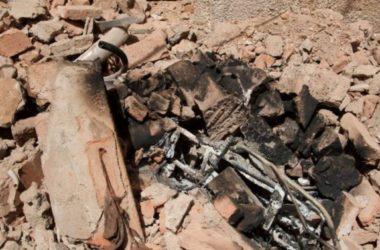 Ả-rập Saudi phá vỡ âm mưu khủng bố nhắm vào thánh địa Mecca