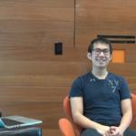 Người Việt trẻ khởi nghiệp tại Thung lũng Silicon