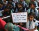 Ấn Độ: 560 Triệu Người Dân Ấn Không Chịu Dùng Cầu Tiêu