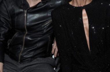 Celine Dion phủ nhận yêu vũ công trẻ