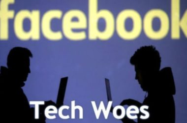 VN cáo buộc Facebook bất tuân quy tắc nội dung, quảng cáo, và thuế