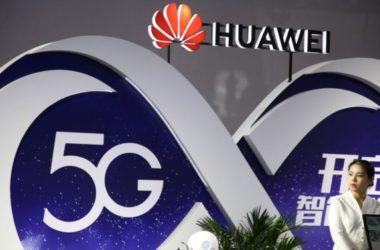 Đại sứ Trung Quốc cảnh báo Canada về Huawei