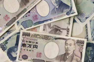 Nhật bắt người Việt chuyển lậu 21 triệu USD