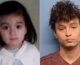 Thanh niên Mỹ đánh chết bé gái 4 tuổi vì làm đổ nước lên máy điện tử