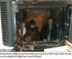 Anh Quốc phạt tài xế nhét 10 người Việt trong xe đông lạnh 4,5 năm tù
