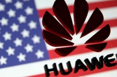 Các trường đại học Mỹ tránh xa Huawei và viện Khổng Tử