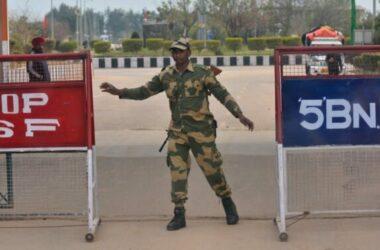 Ấn Độ và Pakistan đe dọa bắn tên lửa nhau