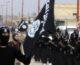 Liên quân Mỹ phóng thích hàng trăm phiến quân IS ở Syria