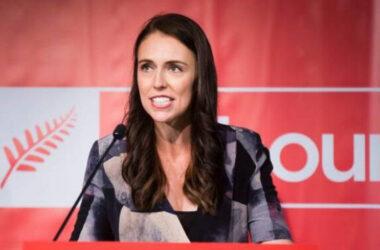 New Zealand sẽ cấm súng sát thương hàng loạt