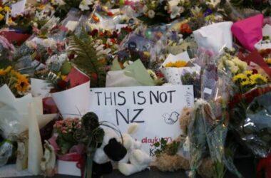 New Zealand: Tấn công khủng bố, ít nhất 49 người chết