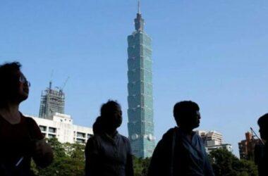 Người Việt mang thịt heo vào Đài Loan có thể bị phạt tới 33.000 USD