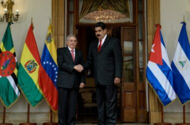 Mỹ sẽ cho phép công dân kiện liên quan đến tài sản bị tịch thu ở Cuba